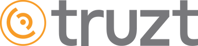 Logo Truzt_SinSlogan.png