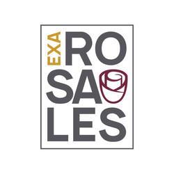 logo exarosales