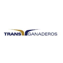 transganaderos