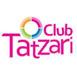 LogoTatzari_colorWEB