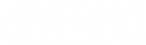 LogoHyC_blanco.png