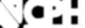Logo CPH_blanco.png