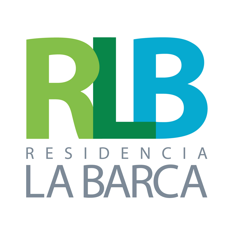 logo RLB