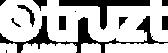 LogoTruzt_blanco_FondoTransparente.png