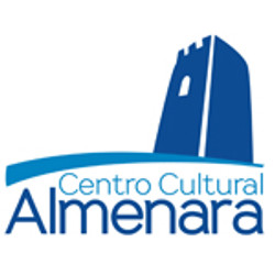 LogotipoAlmenara_colorWEB