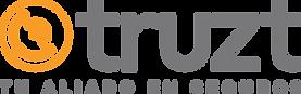 LogoTruzt_colores_FondoTransparente.png