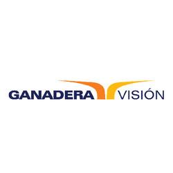 ganadera vision