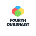 Fourth Quadrant Logo (1).png