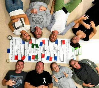 Group Pic DI Elimbah 2021.jpg