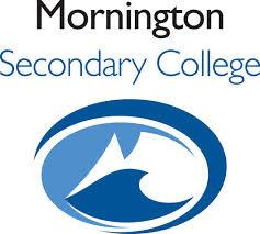 Mornington-Secondary-logo.jpg