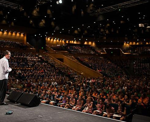 NYLD_large audience_2014_edited.jpg