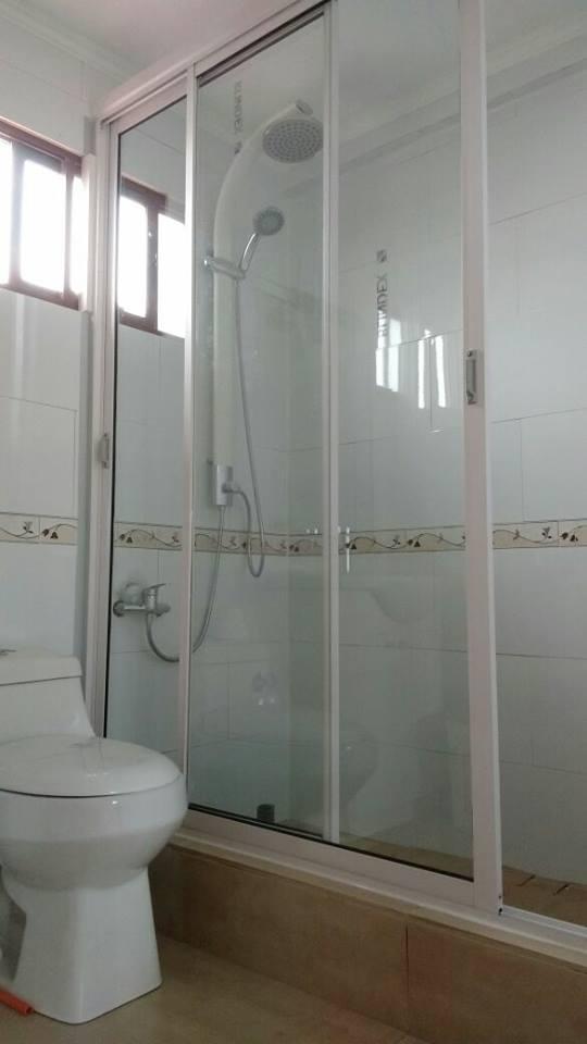 baño_shawer