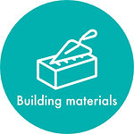 Disposal building materials.jpg