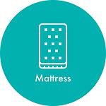 Recycle Mattress.jpg