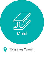 Recycling locations metal.jpg