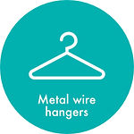 Recycle wire hangers.jpg