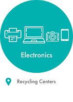 electronics, printer, laptop, camera, phone