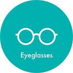 recycle eyeglasses.jpg