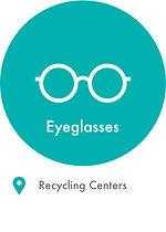 Recycling locations eyeglasses.jpg