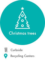 Recycling locations christmas trees.jpg