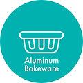 recycle Aluminum bakeware.jpg