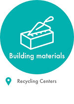 Recycling location Building materials.jp