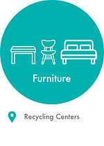 Recycling locations furniture.jpg