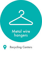 metal wire hangers recycling locations.j