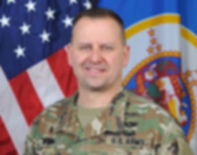 Command Photo OCP (1).jpg