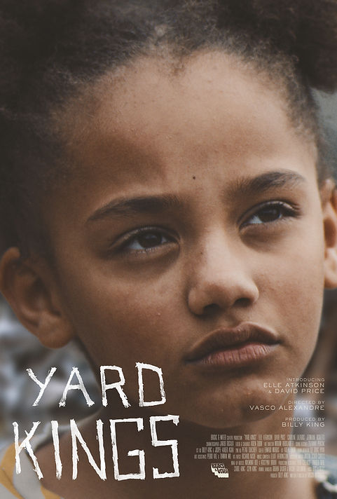 Yard Kings Poster 2 (Low Res).jpeg
