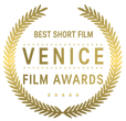 logo_venice_sfondo_(3).png