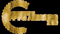 Official Selection FFTG Awards 2020 Laur