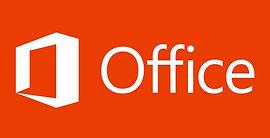 Office-Logo.jpg