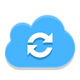 synologycloudstationdrive_93659.png