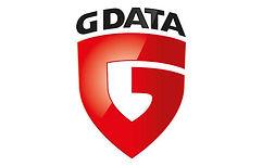 G-DATA-Logo_w580_h368.jpg