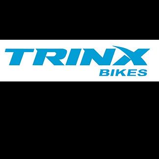 TRINX-Trinx