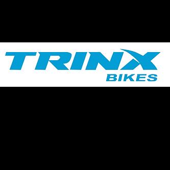 TRINX