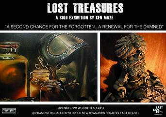 LOST TREASURES POSTER 2.jpg