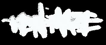 kenmaze logo.png