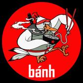 banh mascott