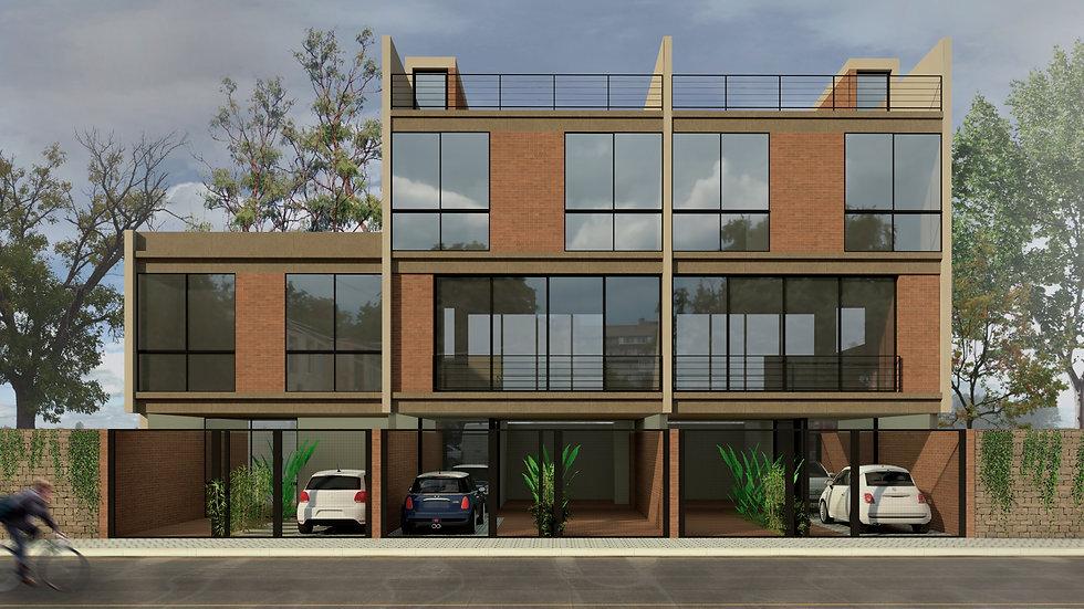 Render Casas Paulo Editado.jpg