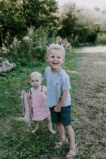 Alfie&James_053.jpg