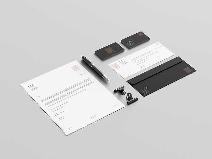 Us_Business_Card_Mockup_KAMERRAAD_3.png