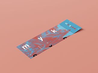 MAK_Ticket_7.png