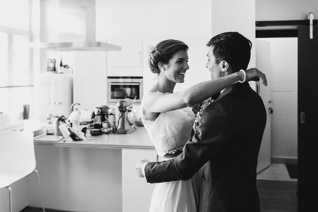 Wedding090.jpg