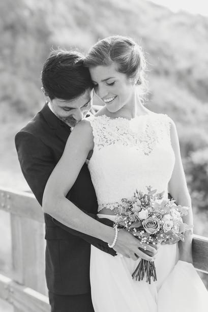 Wedding096.jpg