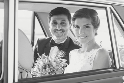 Wedding118.jpg