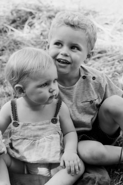 Alfie&James_045.jpg