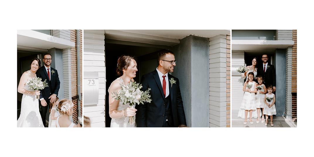 Sarah & Pieter_12.jpg