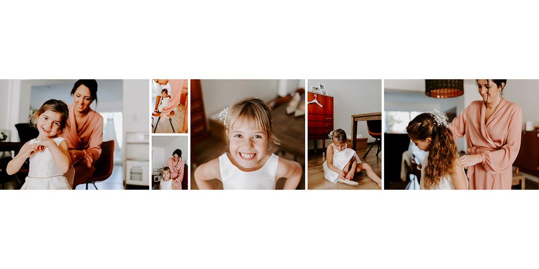 Sarah & Pieter_04.jpg